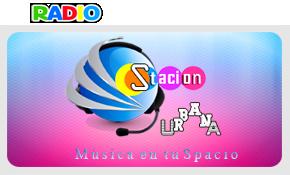 Radio Stacion Urbana